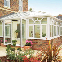 conservatories33